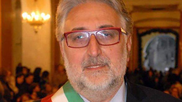 Preoccupa l'escalation di furti a Spezzano albanese, il sindaco Nociti chiama il capitano Caruso