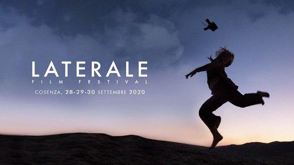 Laterale Film Festival: è in arrivo la Quarta Edizione a Cosenza