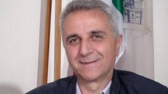Clamoroso a Pietrapaola: torna il sindaco Nigro. Elezioni annullate