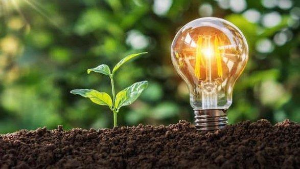 Trebisacce: approvato il project financing per gli impianti di pubblica illuminazione
