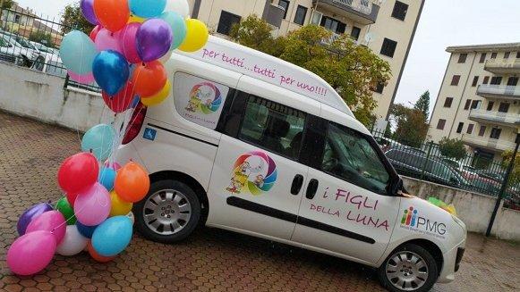 Mobilità garantita, a Corigliano-Rossano nasce un progetto pilota