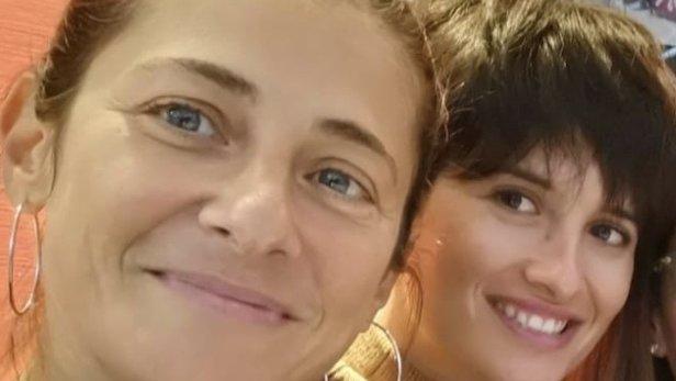 Azzurro Donna, Forza Italia: Teresa Mauro e Laura Perri ringraziano per la nomina