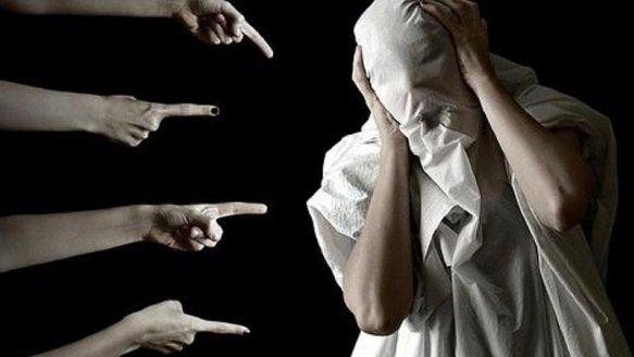 Corigliano Rossano Pulita: «Il tempo perso delle accuse»