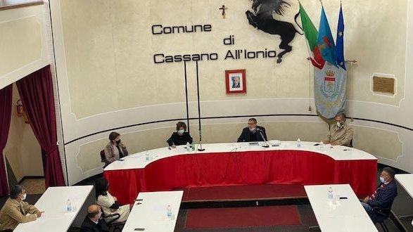 Terzo Megalotto, i Sindaci chiedono incontro con la Regione Calabria