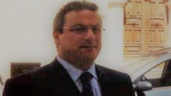 Cassano all'Ionio in lutto per la scomparsa di Leonardo Lanciano