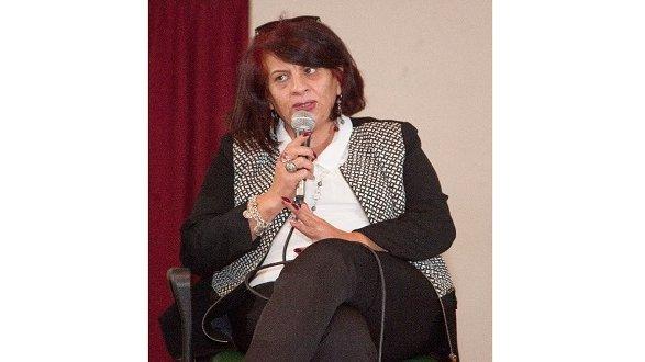 L'Istituto comprensivo Crosia Mirto attiva lo sportello d'ascolto psicologico