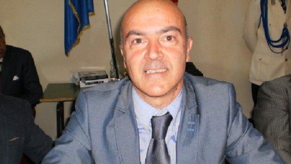Nicola Di Gerio è il nuovo vice Sindaco di Castrovillari