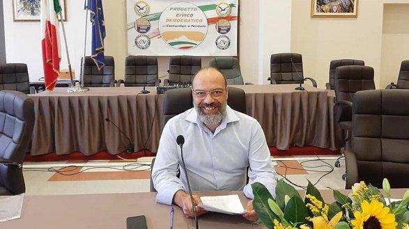 Castrovillari: il Consiglio comunale si ritrova il 27 e il 30 novembre