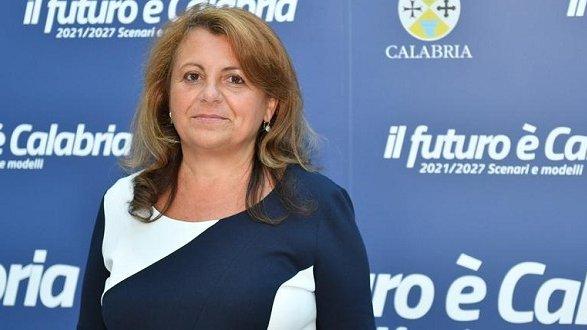 Alloggi pubblici, Catalfamo: «Al via nuova fase con 14 milioni di investimenti»
