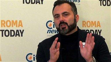 Arresto Tallini, i Verdi: «Confidiamo nel lavoro del procuratore Gratteri»