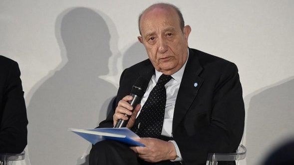 Covid: scomparso Francesco Samengo, il Presidente di Unicef Italia nato a Cassano all'Ionio