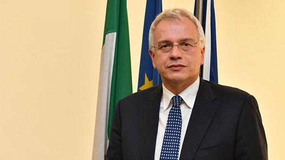 Precari ex Legge 12, Talarico: «Massimo impegno per i lavoratori»