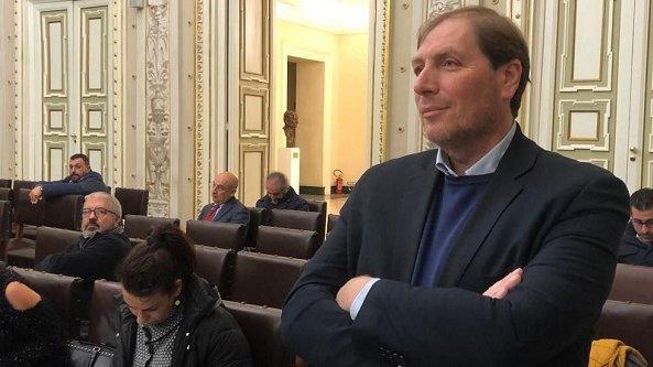 Giovedì 19 Sindaci a Roma senza se e senza ma. «Pronti a dimissioni ed a bloccare i comuni»
