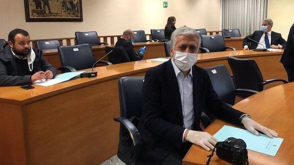 Emergenza Covid: «Sia tutelato il diritto ad essere informati»