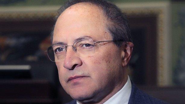 Iacucci: «Senza un confronto con i sindaci non si può progettare e potenziare la sanità territoriale»