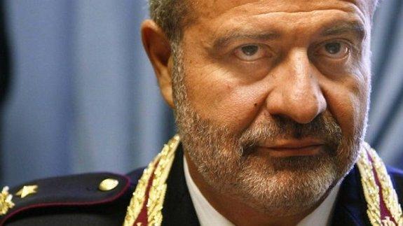 Finisce la telenovela: Guido Longo è il nuovo Commissario alla Sanità