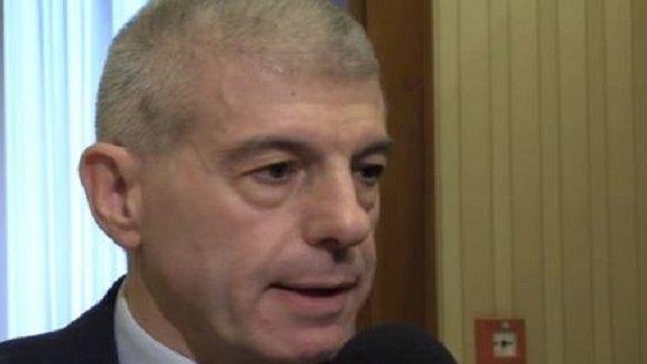 Commissario Sanità: Forza Nuova contrappone Pierfrancesco Belli a Gino Strada
