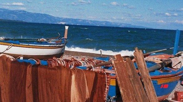 Comitato Pescatori Calabria: «Chiediamo alla Regione di convocare gli Stati generali della pesca»