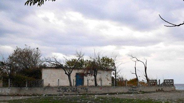 Corigliano Rossano: al via demolizione del fabbricato di Valanello