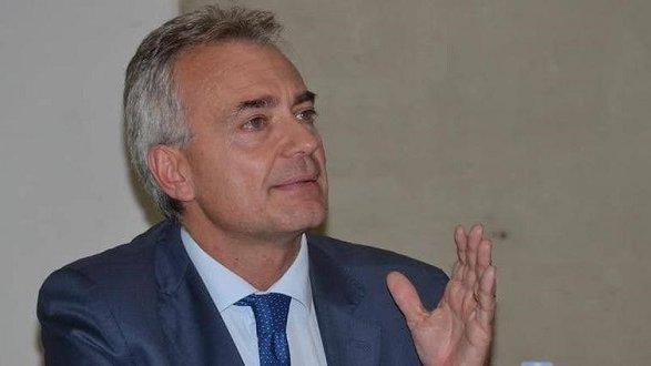 Olivicoltura, dalla Regione Calabria 910mila euro per il settore