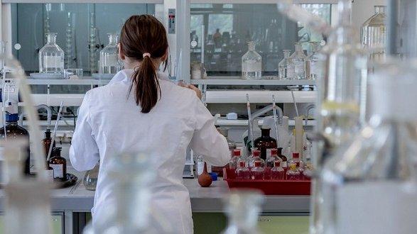 In attesa del laboratorio di Rossano i tamponi della provincia di Cosenza vengono processati a Bari