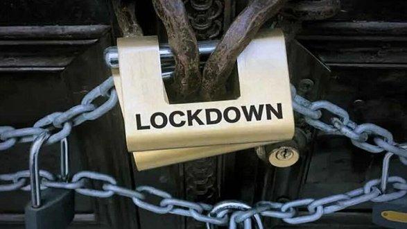 Regione-Governo: in Calabria è corsa contro il tempo per evitare il lockdown