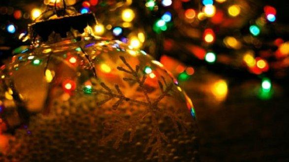 Villapiana: i fondi per le luci di Natale andranno alle famiglie in difficoltà