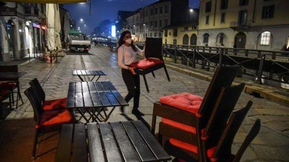 La Calabria non deve chiudere: «Non c'è alcuna ragione vera per dichiarala zona rossa»