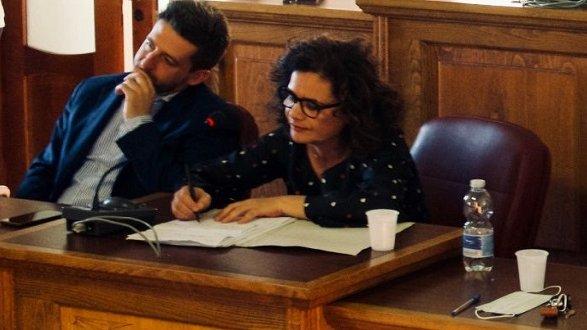 Statuto, incontro fra Commissione e Polo Liceale Rossanese con il contest
