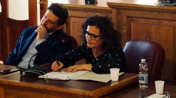 Corigliano-Rossano: Commissione Statuto, nuova seduta convocata il 12 novembre