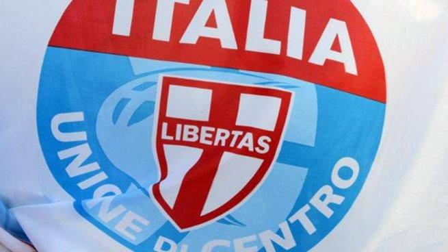 L'UDC nomina 18 nuovi coordinatori nella provincia di Cosenza