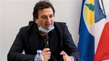 Fondo Calabria competitiva, pubblicato il regolamento per accedere ai finanziamenti