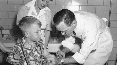 «Per essere efficace, una vaccinazione contro virus così contagiosi e virulenti deve essere obbligatoria»