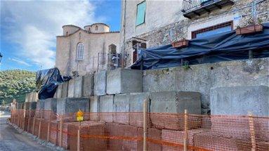 Lavori al San Marco fermi: serve una perizia geologica per salvare il monumento