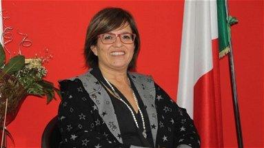 Filomena Greco: «No allo smantellamento del centro di salute mentale»