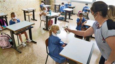Covid. Rientro a scuola posticipato nel territorio del Pollino. Ecco le date