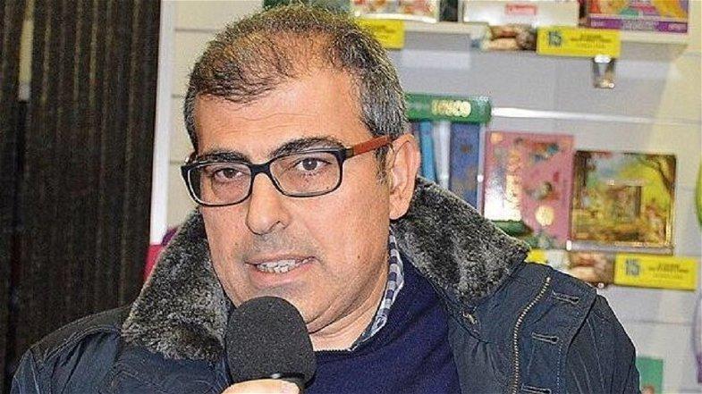 Carlo Di Noia è il nuovo Commissario cittadino dell'UDC di Corigliano-Rossano