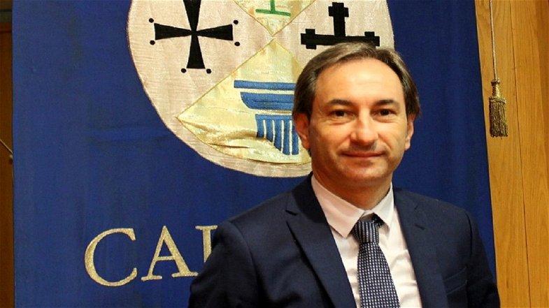 Vaccinazioni, Di Natale: «In Calabria la situazione è drammatica»