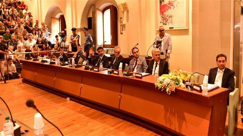Crati e montagna, l'opposizione di Corigliano-Rossano chiede un Consiglio Comunale