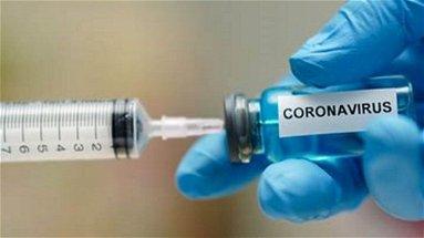 CGIL Calabria: «Con la vaccinazioni tornano i soliti problemi della nostra sanità»
