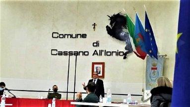 Cassano, Scuola: indetto Consiglio Comunale per discutere sulla possibile riapertura