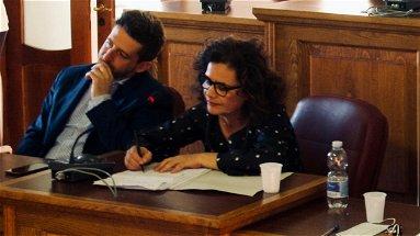 Commissione Statuto Corigliano-Rossano, in plenaria definizione istituti di partecipazione e organi di governo