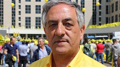 Molinaro (Lega): «Gualtieri consenta alla Regione di erogare i ristori Covid anche alle partite IVA con debiti previdenziali»