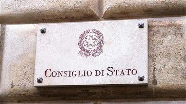 Il Consiglio di Stato respinge il ricorso dì Spirlì. Vale sentenza della TAR: le scuole devono aprire