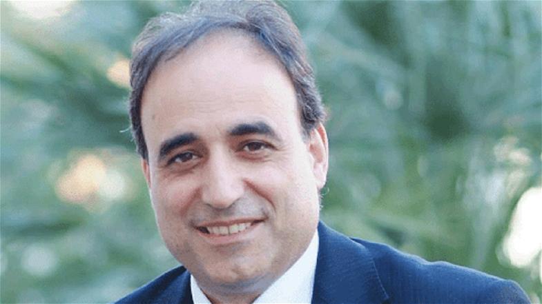 Recovery Plan, Coldiretti Calabria: «La bozza del Governo taglia la rivoluzione green»