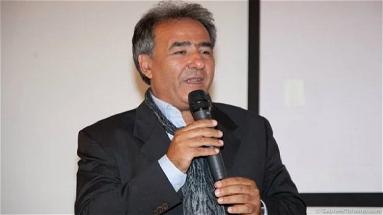 Stabilizzazione ex Lsu-Lpu, Ciminelli denuncia: «Sindacati pronti a innescare una guerra tra poveri»