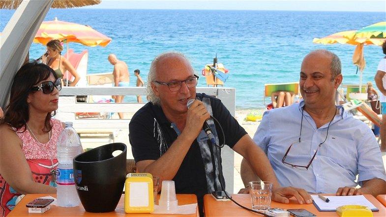 Lettera aperta di Ercolino Ferraina al sindaco Flavio Stasi