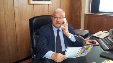Unindustria Calabria: «A rischio fallimento le aziende della filiera dell'editoria»