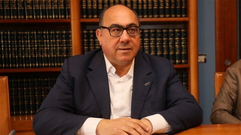 Carlo Guccione: «Su ex Lsu-Lpu servono misure straordinarie»