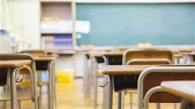 Castrovillari torna a scuola in sicurezza, Mormanno avvia lo screening per docenti, collaboratori e alunni